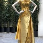 Curiel Couture 07