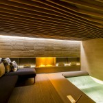 Four Seasons Hotel Milano.Spa Suite