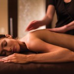 Treatment, Four Seasons Hotel Milano