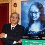Vittorio Sgarbi 02