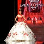 Emiliano Bengasi 010
