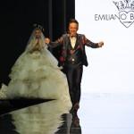 Emiliano Bengasi 011
