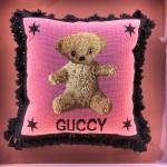 Gucci 05