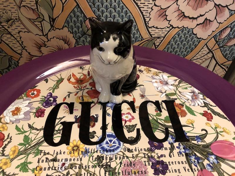 Gucci 06