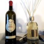 Masi Wine Experience e DrVranjes