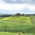 Toscana 03