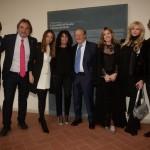 041_Davide Oldani;Pierluigi Pardo;Evelina Rolandi;Sandra Vezza;Massimo Boldi;Umberta Gusalli Beretta;Audrey Tritto;Radek Jelinek_DSC_1094
