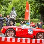 190515_Alfa-Romeo_Mille-miglia_2019_10