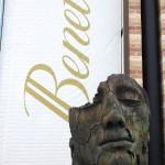 Benetti 01
