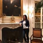 Dolcissimame a Palazzo Parigi 03
