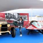Dolcissimame e Museo Alfa Romeo