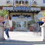 Dolcissimame e Regina Palace di Stresa 01