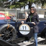 Dolcissimame e Scuderia Savoia Cavalleria 02