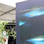 Filippo Lamantia 01