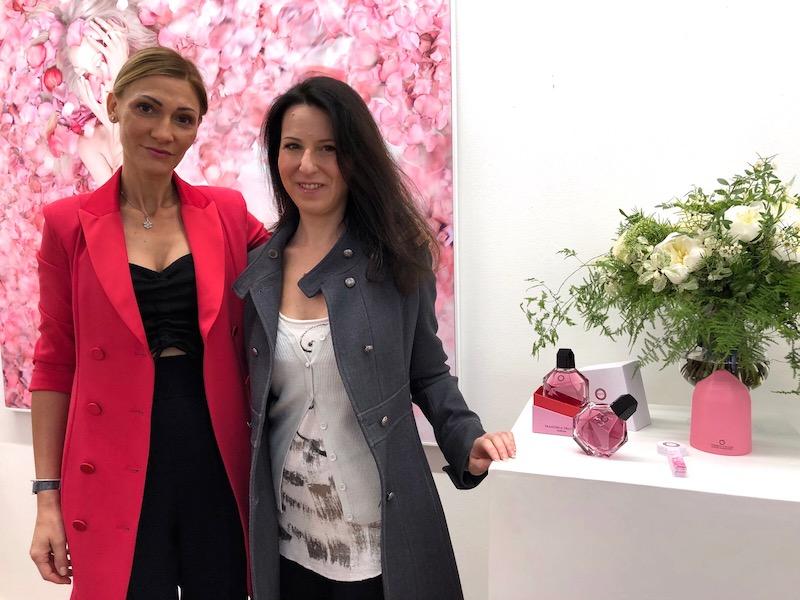 Francesca DellOro e Dolcissimame 02