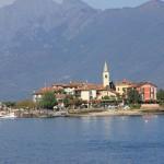 Lago Maggiore 03