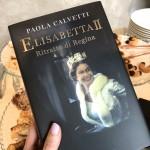 Libro di Paola Calvetti 01