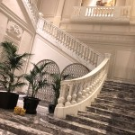 Palazzo Parigi 010