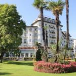 Regina Palace di Stresa 01