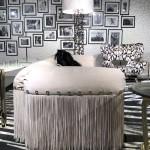 Roberto Cavalli Home Interiors 011