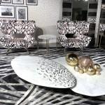 Roberto Cavalli Home Interiors 012