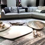 Roberto Cavalli Home Interiors 013