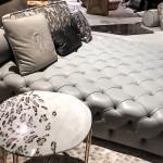 Roberto Cavalli Home Interiors 014