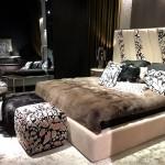 Roberto Cavalli Home Interiors 020