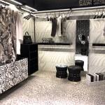Roberto Cavalli Home Interiors 022