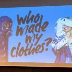 Sustainable Fashion 01