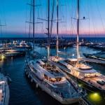 Versilia Yachting 01