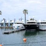 Versilia Yachting 02