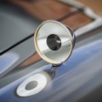 1965 Aston Martin DB5, Bond Car 06