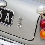 1965 Aston Martin DB5, Bond Car 08