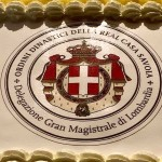 Ordini Dinastici delle Real Casa Savoia 01