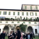 Ordini Dinastici delle Real Casa Savoia 04