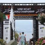 XCat 09