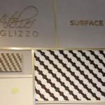 Foglizzo Leather 02