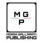 Morini Gallarati Publishing