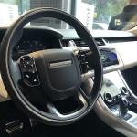 Range Rover 02