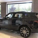 Range Rover 03