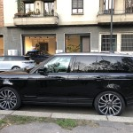 Range Rover 05