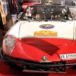 Alfa Spider del 1975 01