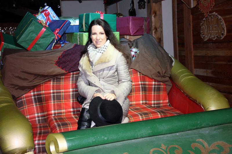 Dolcissimame e Il Sogno del Natale 02