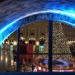 Hotel Galleria Vik Milano 01