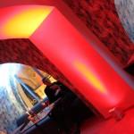 Hotel Galleria Vik Milano 02