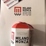 Milano Monza 02