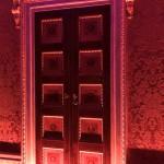Palazzo Reale 01