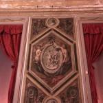 Palazzo Reale 03