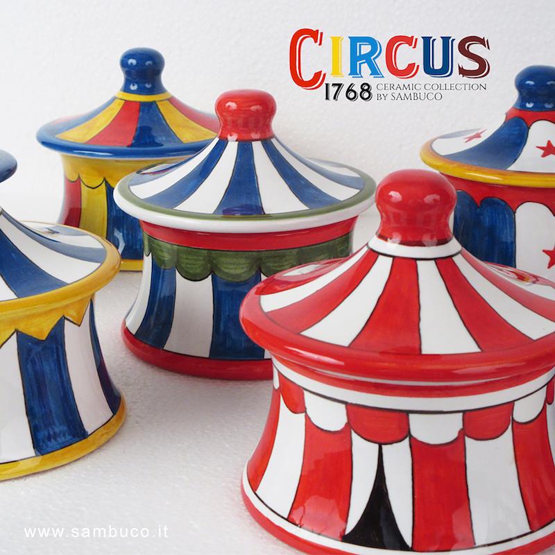 Sambuco Circus 02
